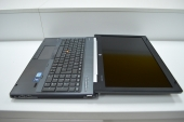Ноутбук HP EliteBook 8560w