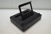 Док Станция Dell Latitude 12 Rugged (7202) Tablet Docking Station  K11M - 4JWH4