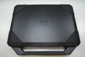 Ноутбук Dell Latitude 5404 RUGGED 14