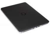 Ноутбук HP EliteBook 840 G1 Touch Screen