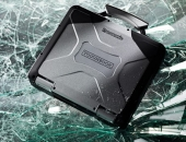Ноутбук Panasonic Toughbook CF-31 mk2 16Gb/256SSD