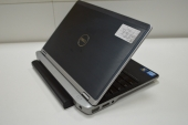 Ноутбук DELL Latitude E6230 8 Gb