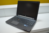 Ноутбук HP EliteBook 8570w