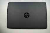 Ноутбук HP EliteBook 820 G1 8Gb SSD 3G 4G LTE