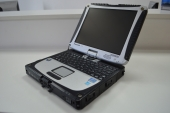 Ноутбук Panasonic Toughbook CF-19 MK6 16 Gb