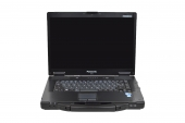 Ноутбук Panasonic Toughbook CF-52 mk3 SSD+HDD