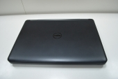Ноутбук DELL Latitude E5440 8 Gb