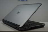 Ноутбук DELL Latitude E6440 i5 8 Gb
