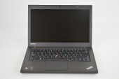 Ноутбук Lenovo ThinkPad L440
