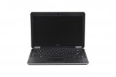 Ноутбук DELL Latitude E7240 8 Gb