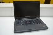 Ноутбук Lenovo ThinkPad T440p i7