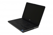 Ноутбук DELL Latitude E6540 i7 8 Gb SSD