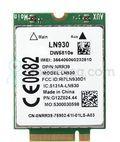 4G LTE модем LN930 DW5810e M2 B3