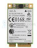 WWAN 3G + GPS HP UN2420 GOBI2000 531993-001