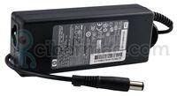Блок Питания для ноутбуков HP 18.5V 4.62A 90W 7.4*5.0