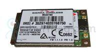 Sierra Wireless MC8790 PCIe HSDPA 3G Module