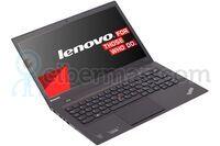 Ноутбук Lenovo ThinkPad X1 Carbon 2nd Gen