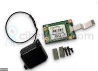 GPS модуль к ноутбуку Panasonic CF-19