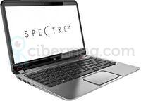 Ноутбук HP SpectreXT Pro 13-b001