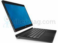 Планшетный ноутбук Dell Latitude 7275 Core i7 4G