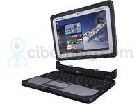 Ноутбук Panasonic Toughbook CF-20 MK1