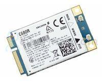 Модем 3G WWAN Dell 5540 Ericsson H039R