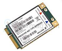 Ericsson IBM Lenovo F5521GW Gobi3000 Mini PCI-express 60Y3255 60Y3279 04W3767 3G WWAN Card GPS