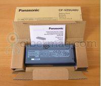 Новая оригинальная батарея для ноутбука Panasonic Toughbook CF-19 CF-VZSU48, CF-VZSU48U, CF-VZSU28, CF-VZSU50