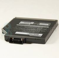 Panasonic Toughbook Cf-vdm311u Cf-vdm312u DVD Multi Drive for Cf-31 Cf31