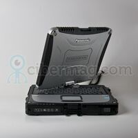 Ноутбук Panasonic ToughBook CF-19 mk4 3G GPS