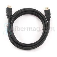 Кабель  HDMI - HDMI v2.0 4.5 м