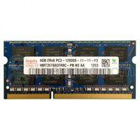 Оперативная память SODIMM DDR3 4 Gb