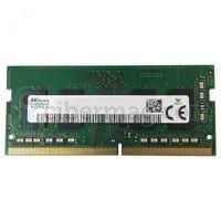 Оперативная память SODIMM DDR4 4 Gb
