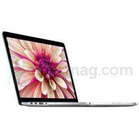 "Apple MacBook Pro 13"" Retina 2015"