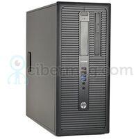 Игровой Системный блок HP Pro Desk 600 G1 TWR