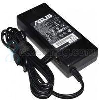 Блок Питания для ноутбуков Asus 19V 4,5A 90W 5.2*2.5