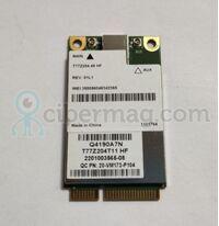 MC8305, T77Z204.48, 20-VM173-P104 Fujitsu, Dell