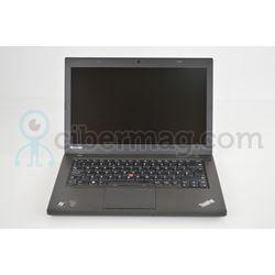 Ноутбук Lenovo ThinkPad T440