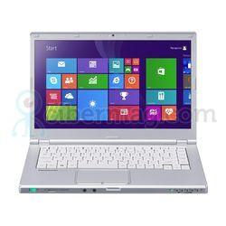 Ноутбук Panasonic ToughBook CF-LX3