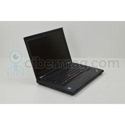 Ноутбук Lenovo ThinkPad T430