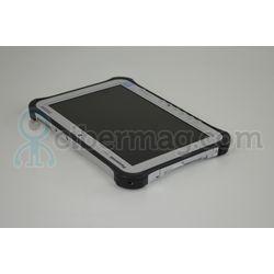 Защищенный планшет Panasonic Toughpad FZ-G1 mk3