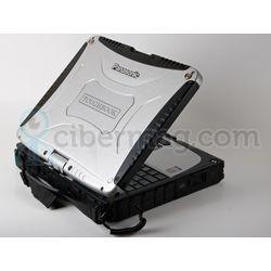 Ноутбук Panasonic ToughBook CF-19 mk7