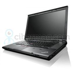 Ноутбук Lenovo ThinkPad T530