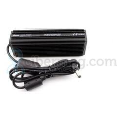 Автомобильное зарядное устройство  для ноутбуков Getac S400, Fujitsu, Lenovo
