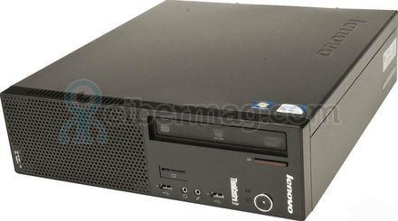 Системный блок Lenovo ThinkCentre Edge 72 SFF