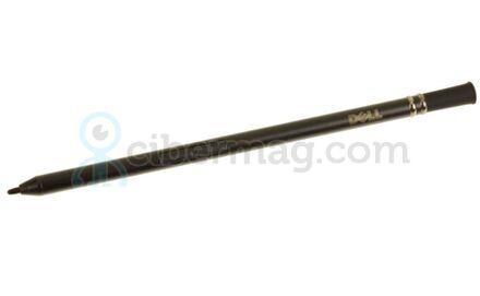 Стилус Panasonic Stylus Pen FZ-VNPM11U