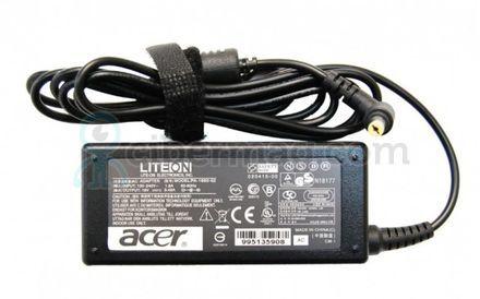 Блок Питания для ноутбуков ACER 19V 3.42A 65W (5.5*1.7)