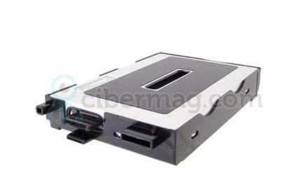 Кейс PANASONIC TOUGHBOOK CF-52 HARD DRIVE CADDY  DFHM0431 52NX2M CF52 HDD