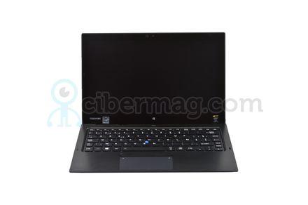 Планшетный ноутбук Toshiba Portеge z20t-B-10G