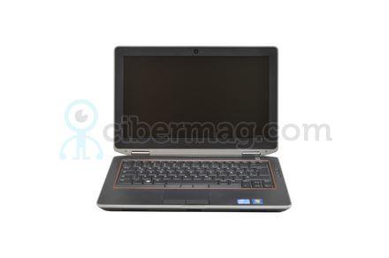 Ноутбук Dell Latitude E6320 8 Gb SSD